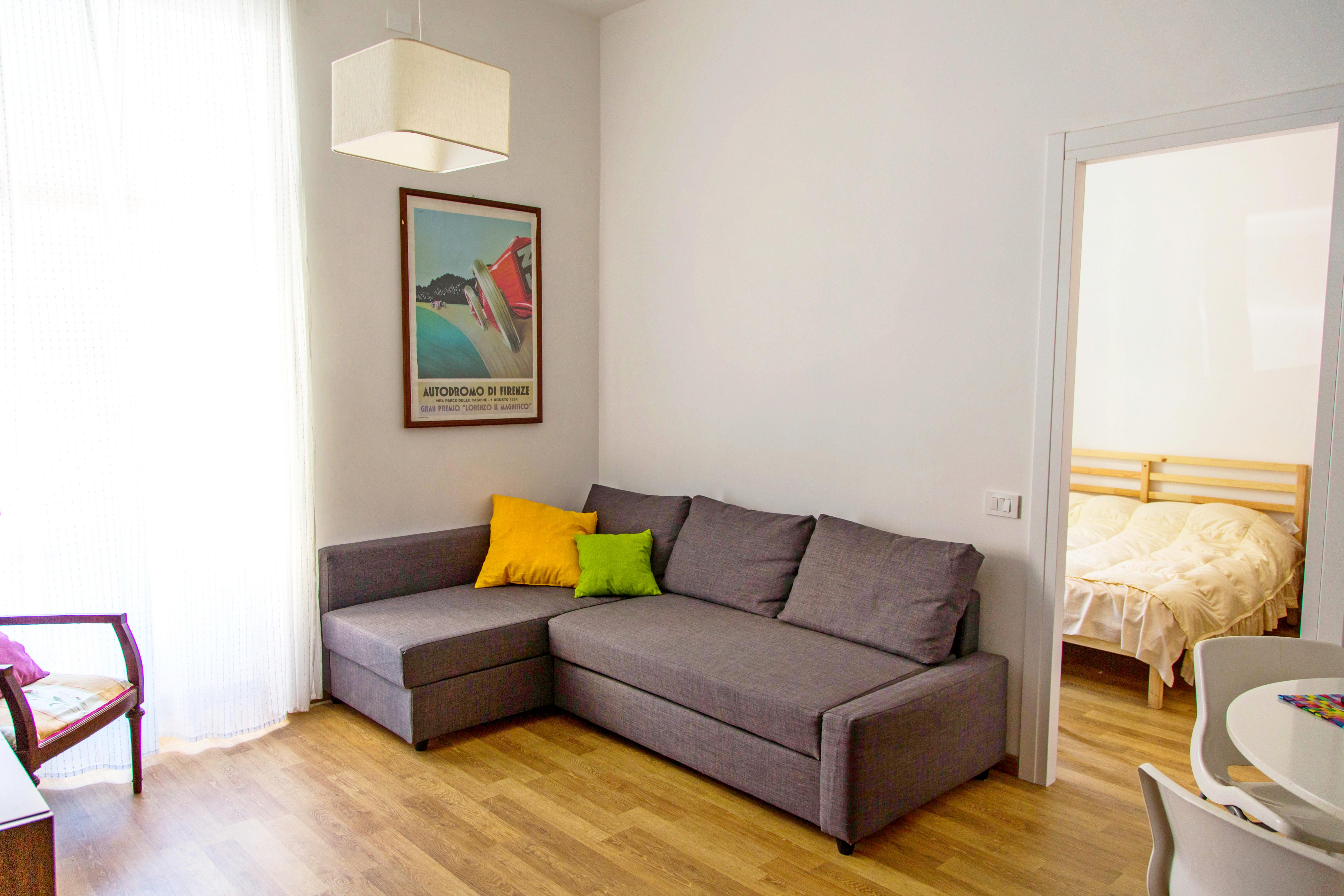 casa marcella_010