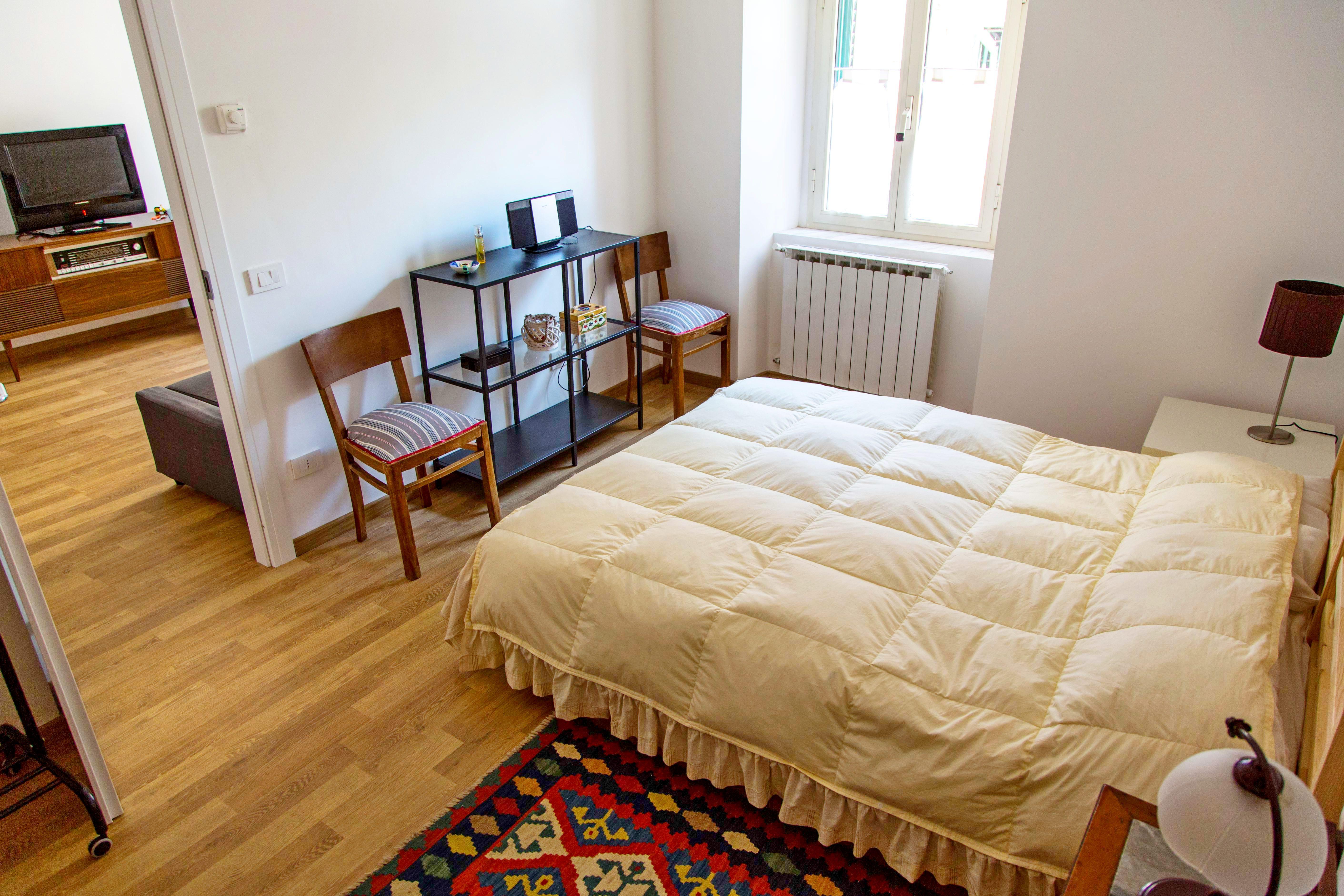 casa marcella_039